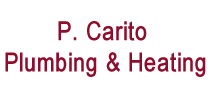 P. Carito Plumbing & Heating
