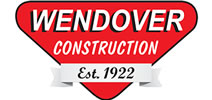 Wendover Construction